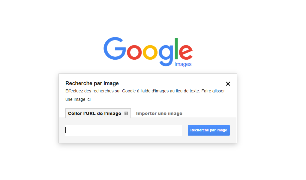 google-image-inversee