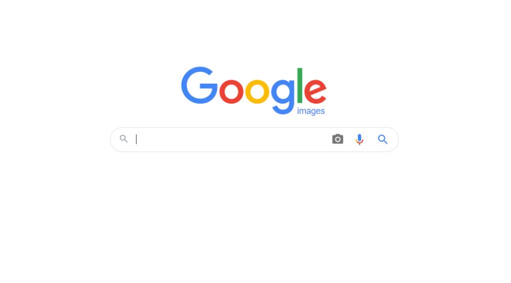 recherche-google-image